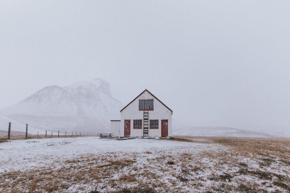 iceland_0831.jpg
