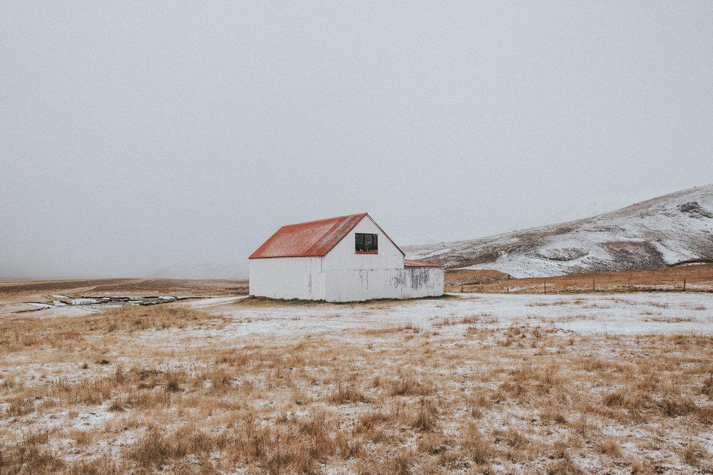 iceland_0909.jpg