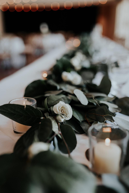 rose-wedding_9527.jpg