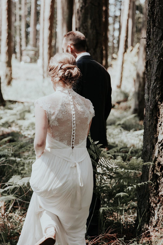 rose-wedding_9494.jpg