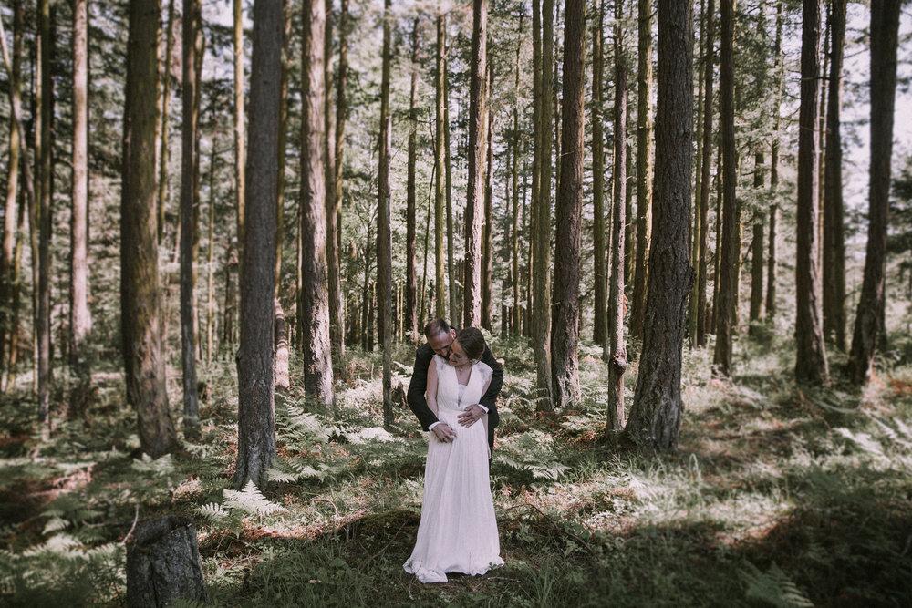rose-wedding_9464.jpg
