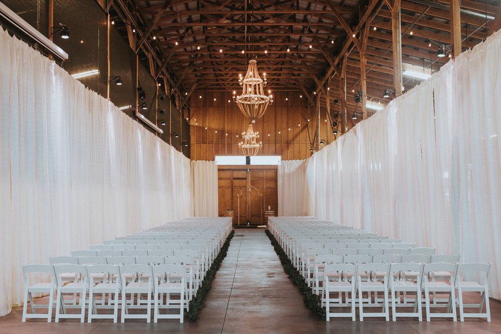 gunnels-wedding_8445.jpg