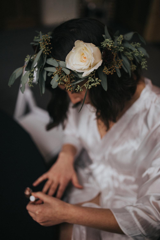 gunnels-wedding_8512.jpg