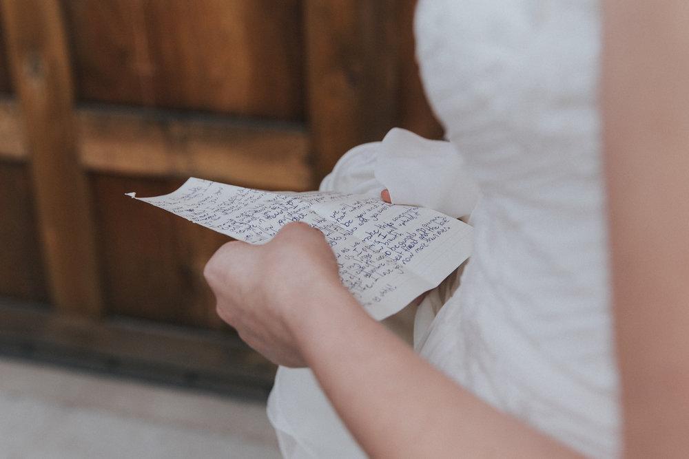 gunnels-wedding_8717.jpg