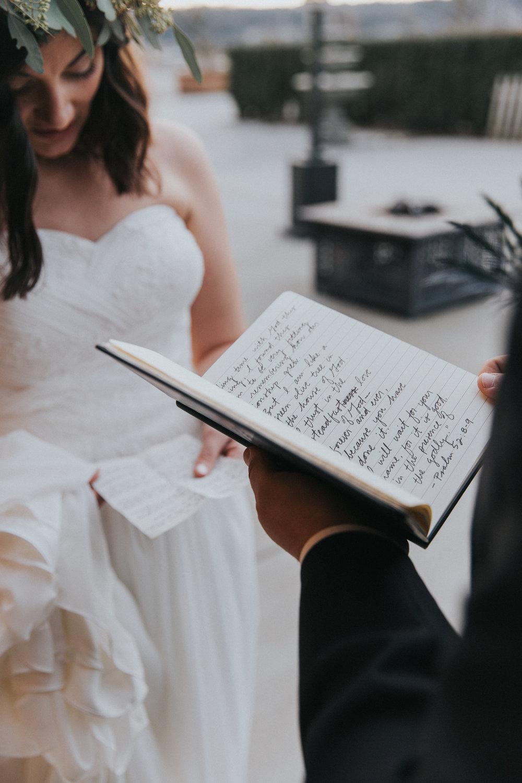 gunnels-wedding_8720.jpg