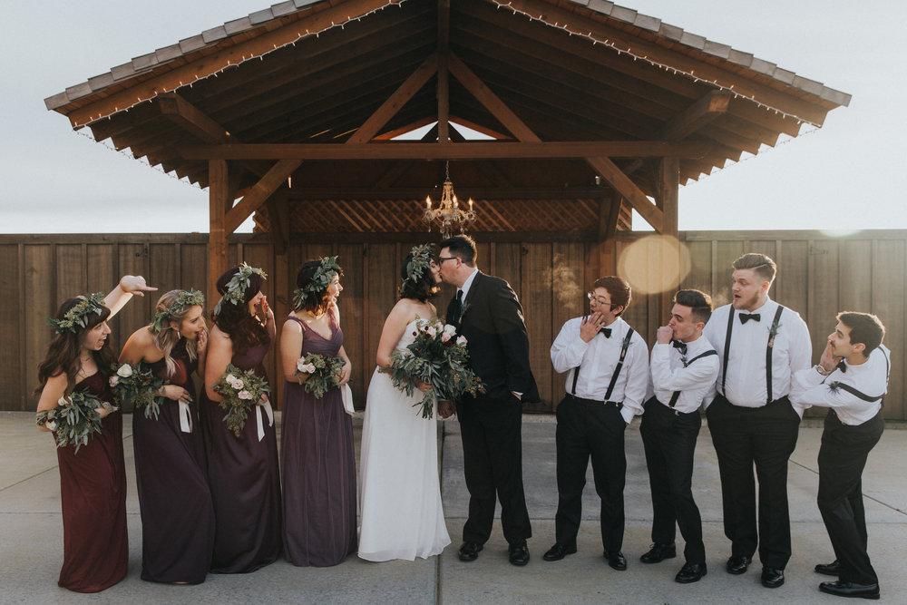 gunnels-wedding_8873.jpg