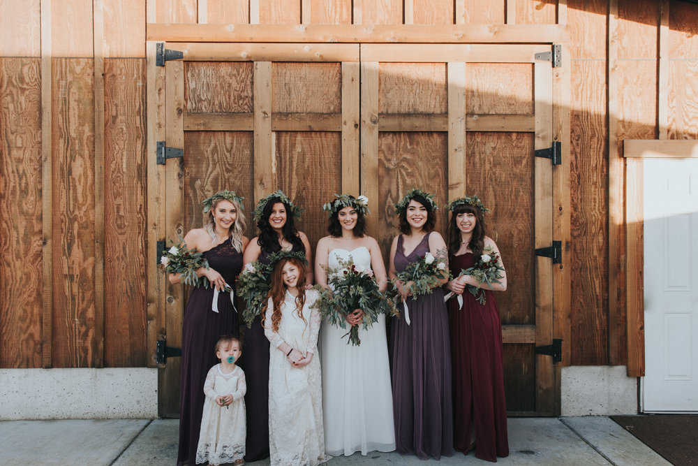 gunnels-wedding_9029.jpg