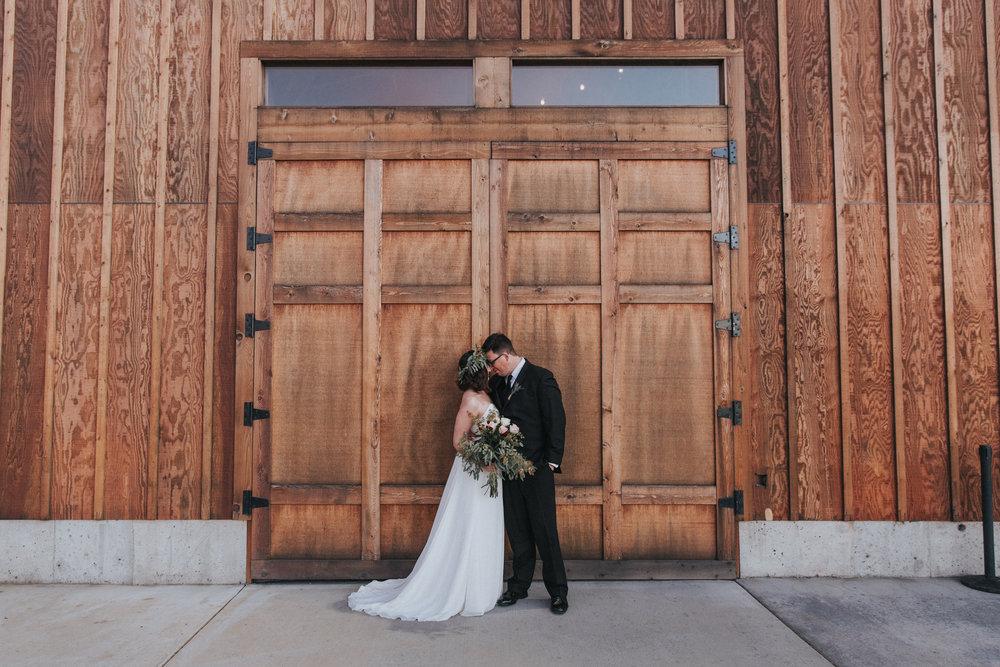 gunnels-wedding_9186-2.jpg