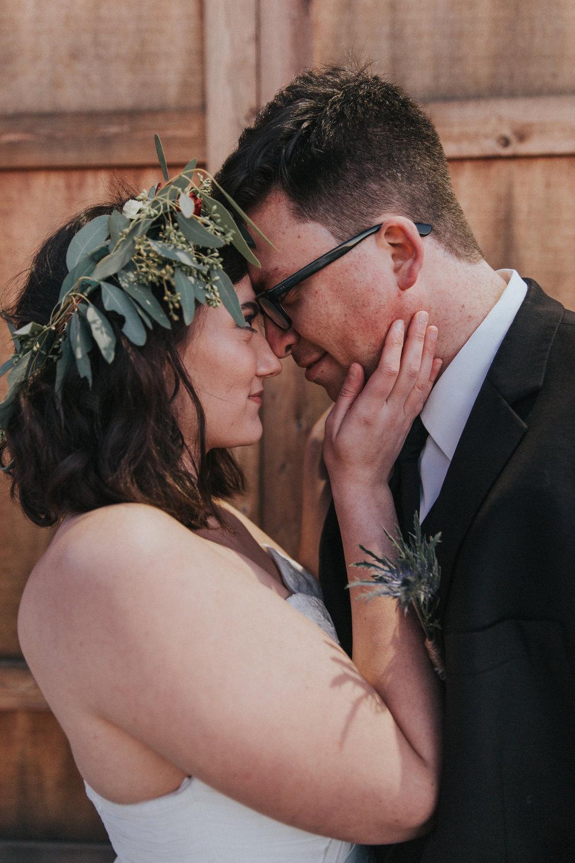 gunnels-wedding_9254-2.jpg