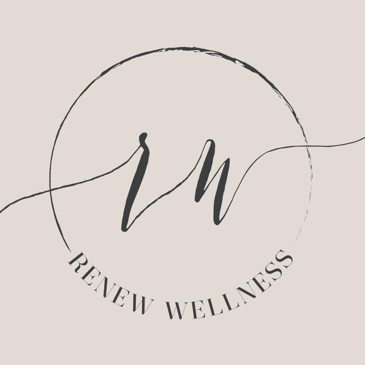 Renew Wellness -