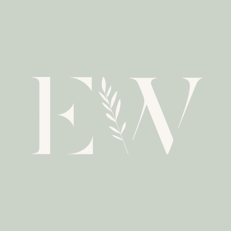 Empower Wellness -
