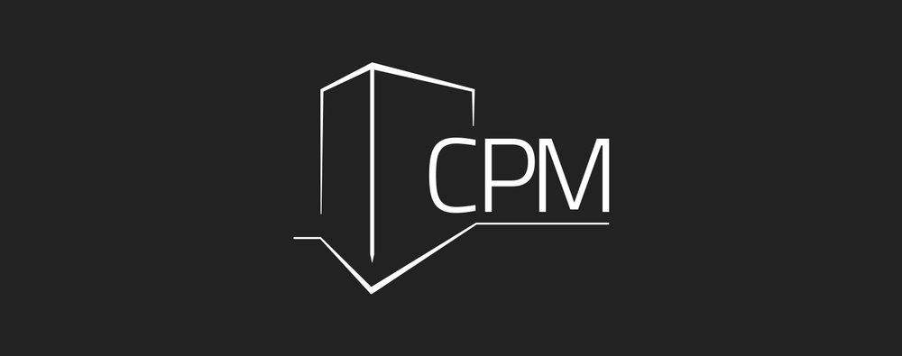 cpm_header1.jpg