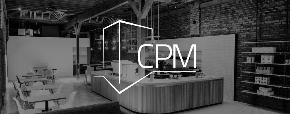 cpm_header3.jpg