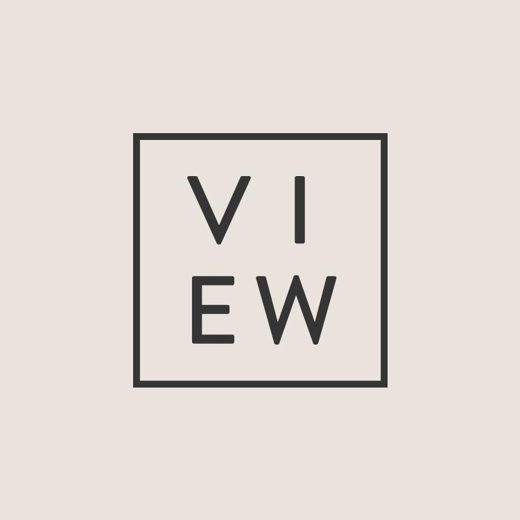 View Church -