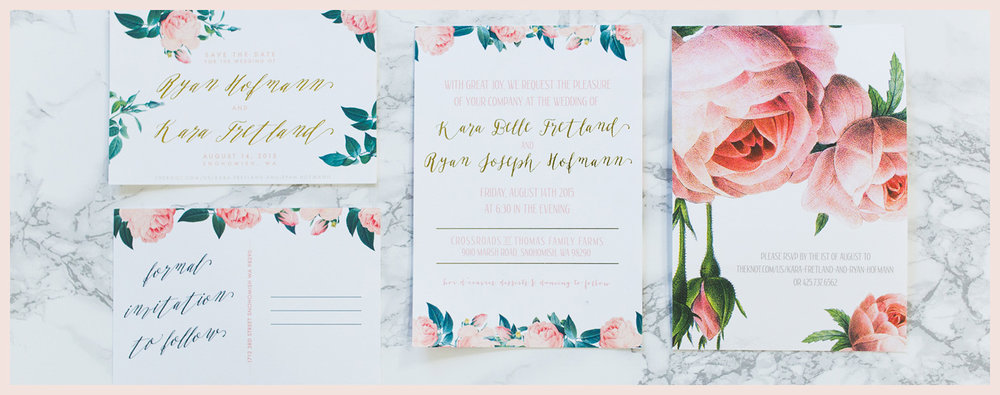 weddings_header1.jpg