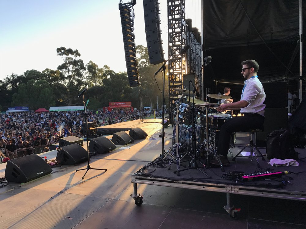 Jez drums Clipsal.JPG.jpeg