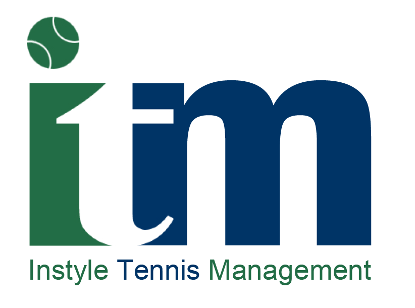 Instyle Tennis Coaching | Tennis Lessons | Sorrento, Perth WA