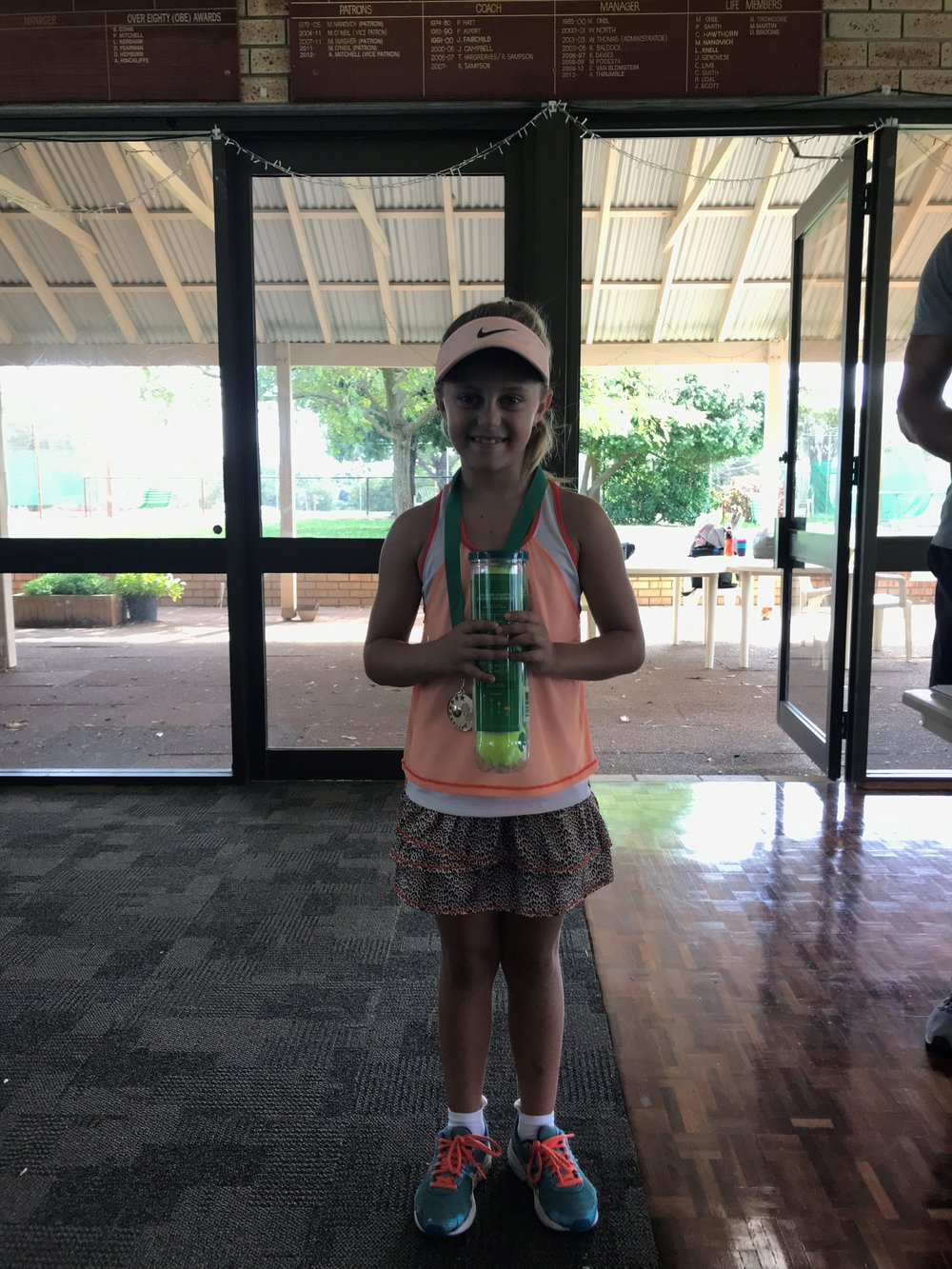Winner Claudia.jpg