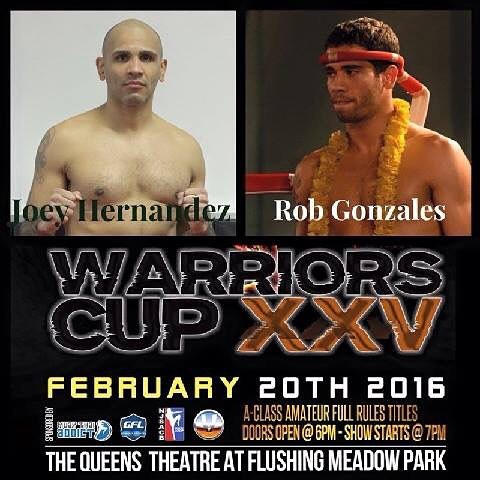 Feb 20th let's show instructor Joey some support. #muaythai #martialarts #striking #hardwork #bmaa #teambmaa