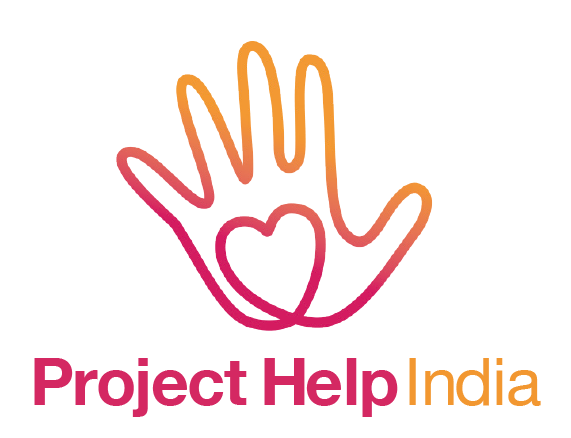 Project Help India