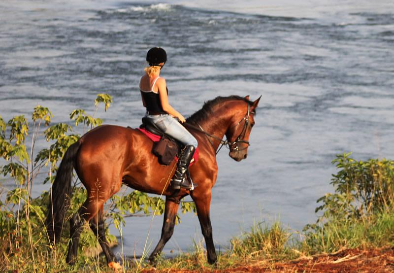 nile-horseback-safaris.jpg