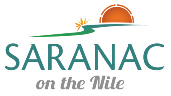 Saranac on the Nile
