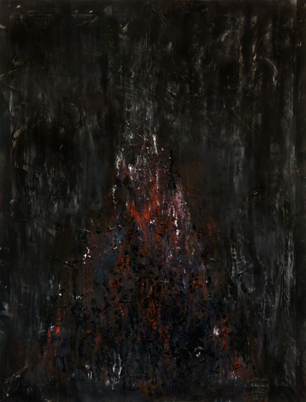 Junior_Paintings_Fall_Finals_2_2.jpg