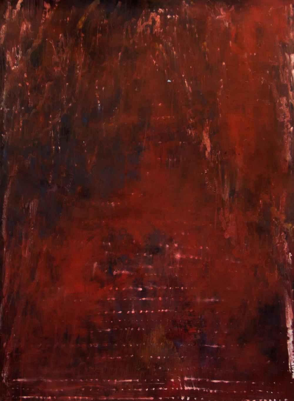 Junior_Paintings_Fall_Finals_3_1.jpg