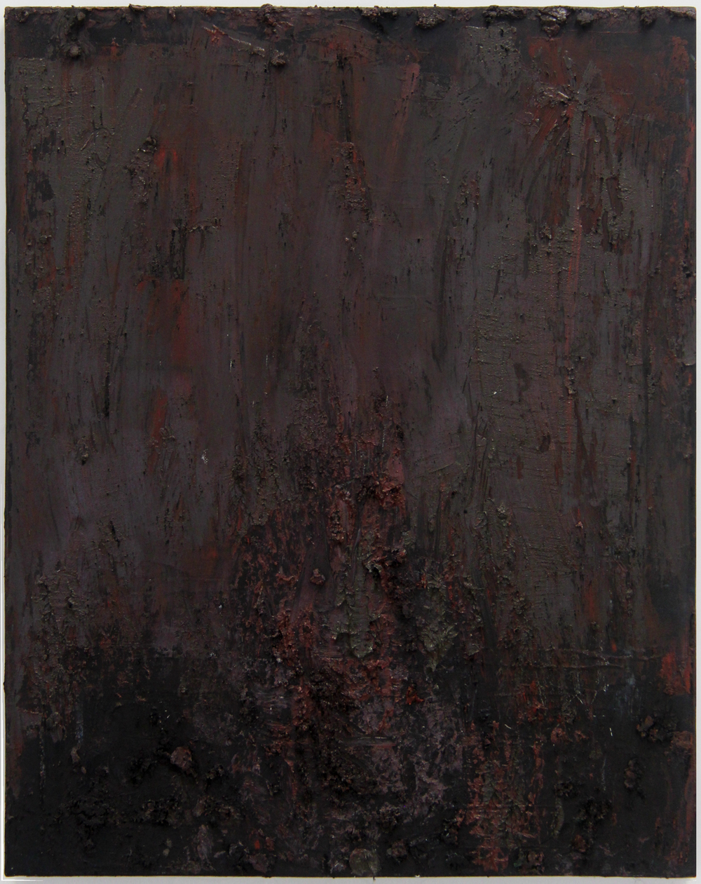Junior_Paintings_Fall_Finals_4_1.jpg