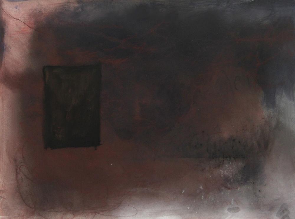 Junior_Paintings_Fall_Finals_14_1.jpg