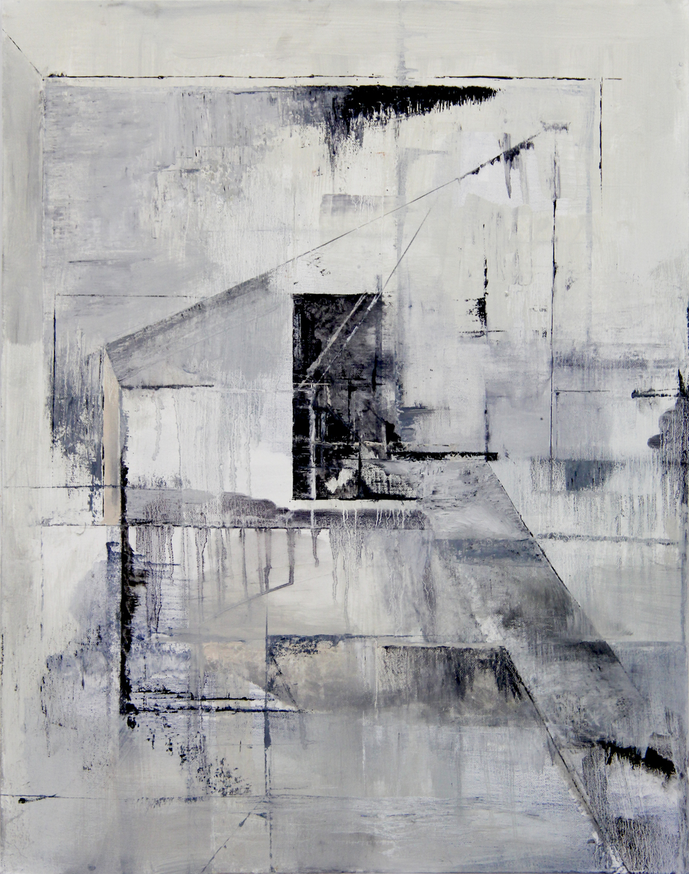 Junior_Paintings_Fall_Finals_10_1.jpg