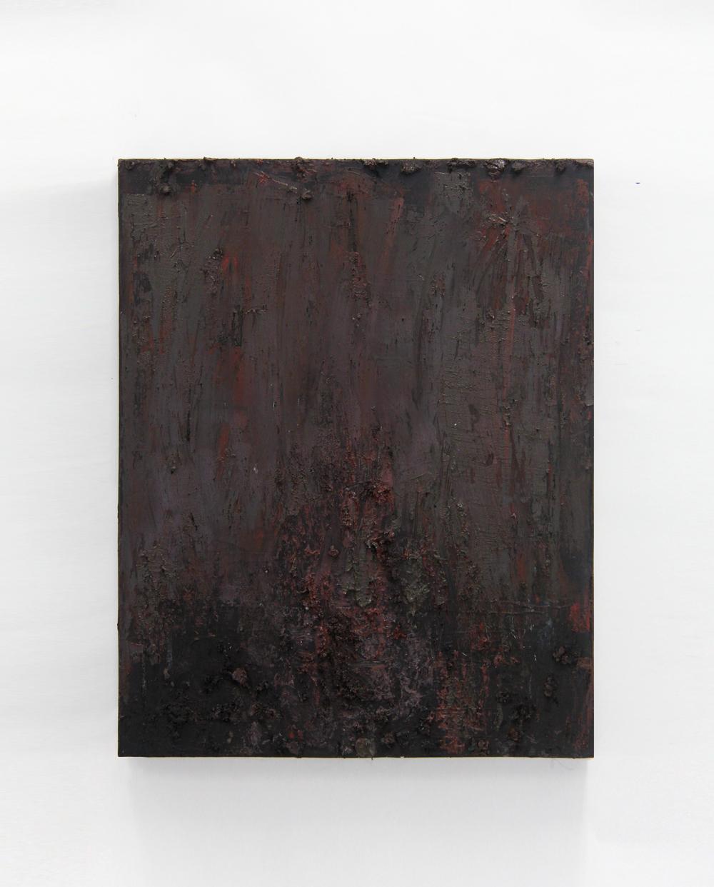 Junior_Paintings_Fall_Finals_4_2.jpg
