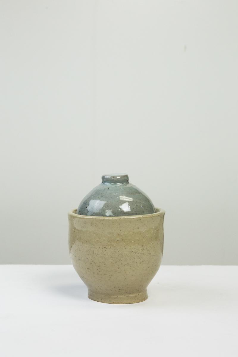 ceramics-10.jpg