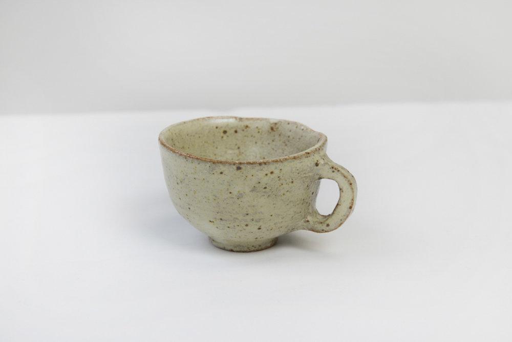 ceramics-22.jpg