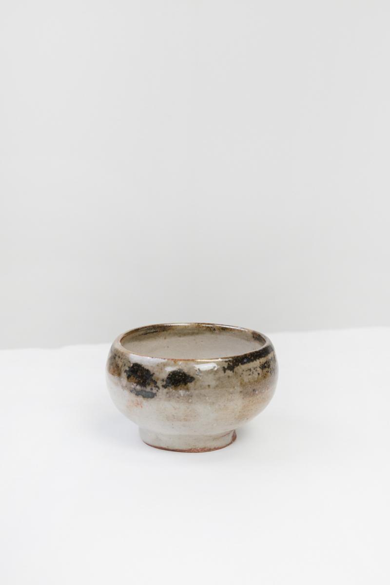 ceramics-37.jpg