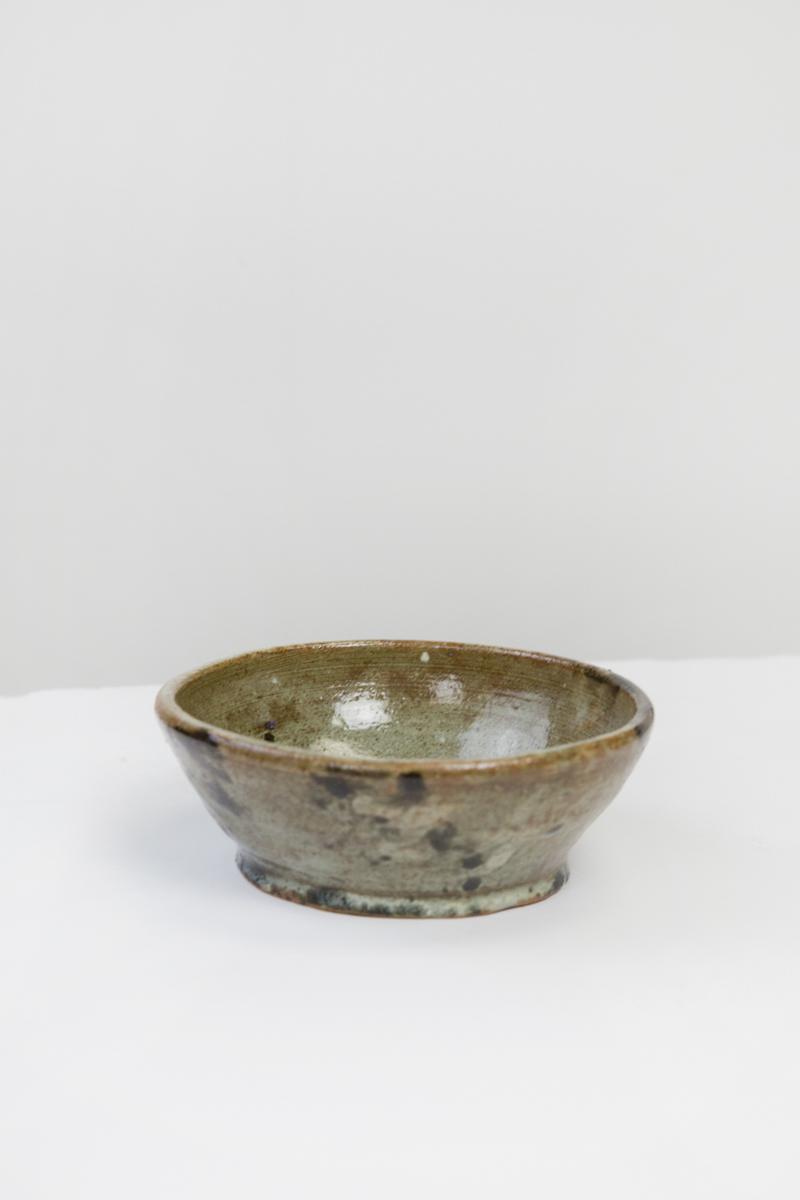 ceramics-39.jpg