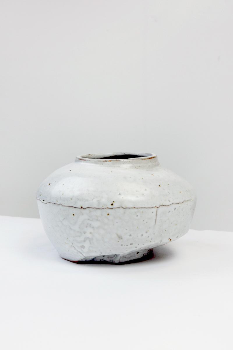 ceramics-15.jpg