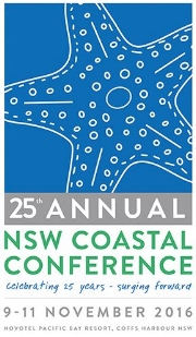 NSW Coastal Conference logo.JPG