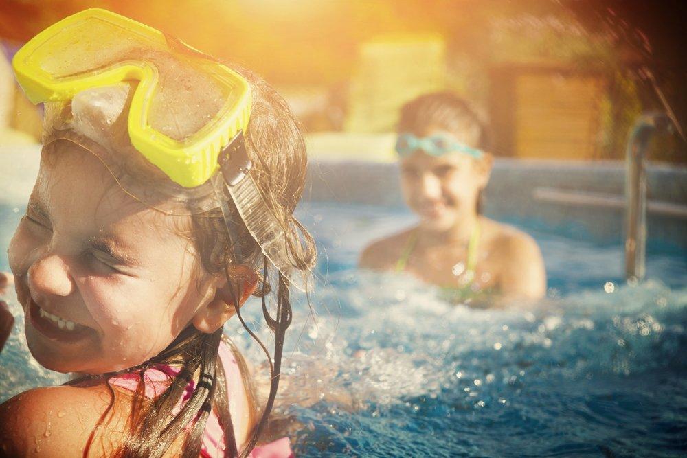 kids-pool1.jpg