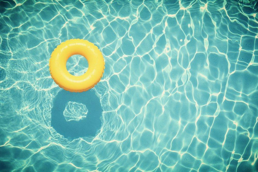 pool-floaty1.jpg