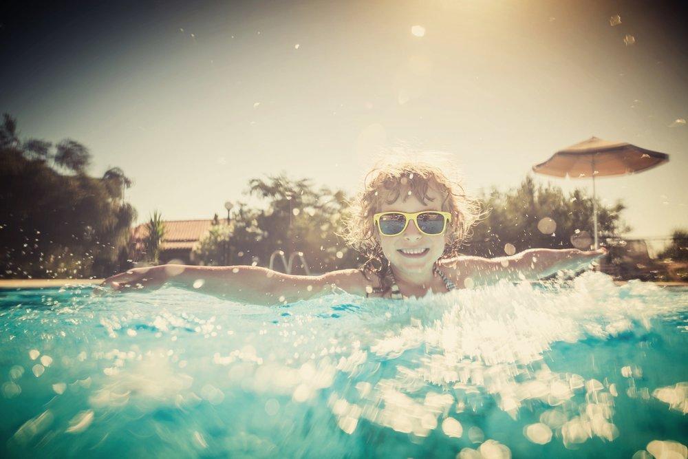 kids-pool2.jpg