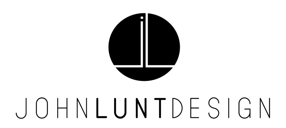 johnluntdesign