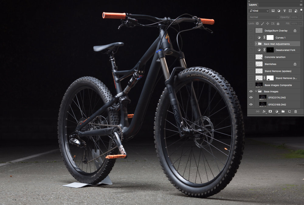Bike_Photoshop_Demo1_0000_Screen Shot 2018-02-21 at 6.03.29 PM.png.jpg