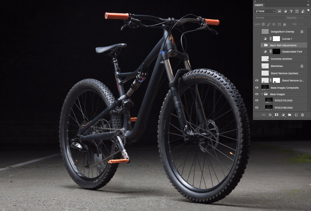 Bike_Photoshop_Demo1_0002_Screen Shot 2018-02-21 at 6.03.57 PM.png.jpg