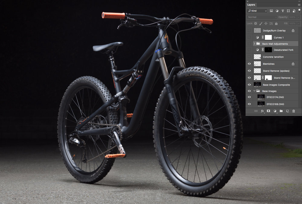 Bike_Photoshop_Demo1_0004_Screen Shot 2018-02-21 at 6.04.22 PM.png.jpg