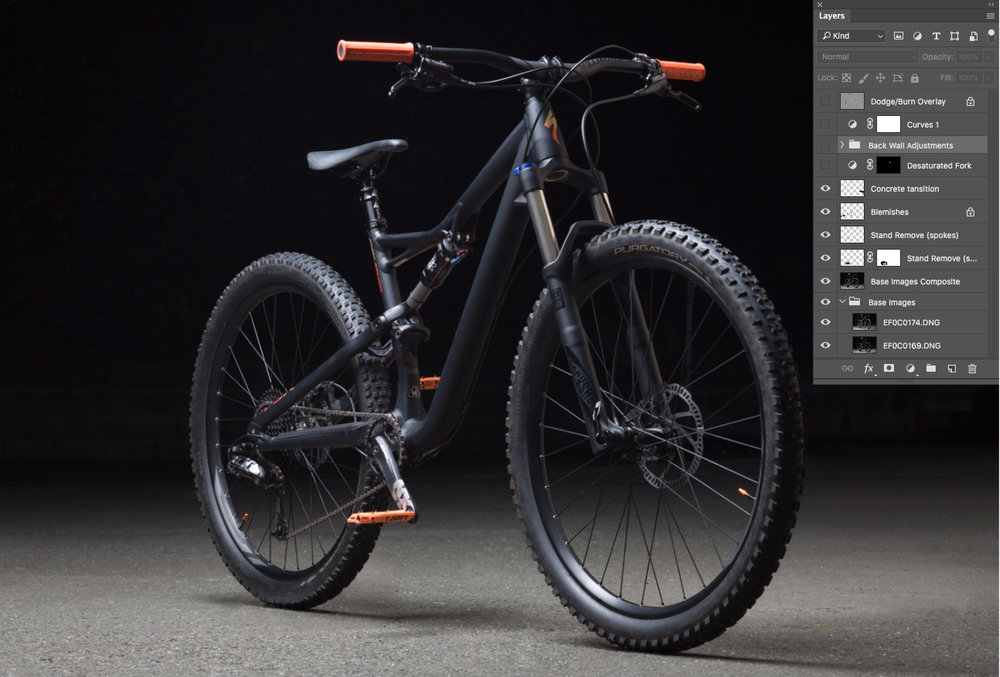 Bike_Photoshop_Demo1_0005_Screen Shot 2018-02-21 at 6.04.35 PM.png.jpg