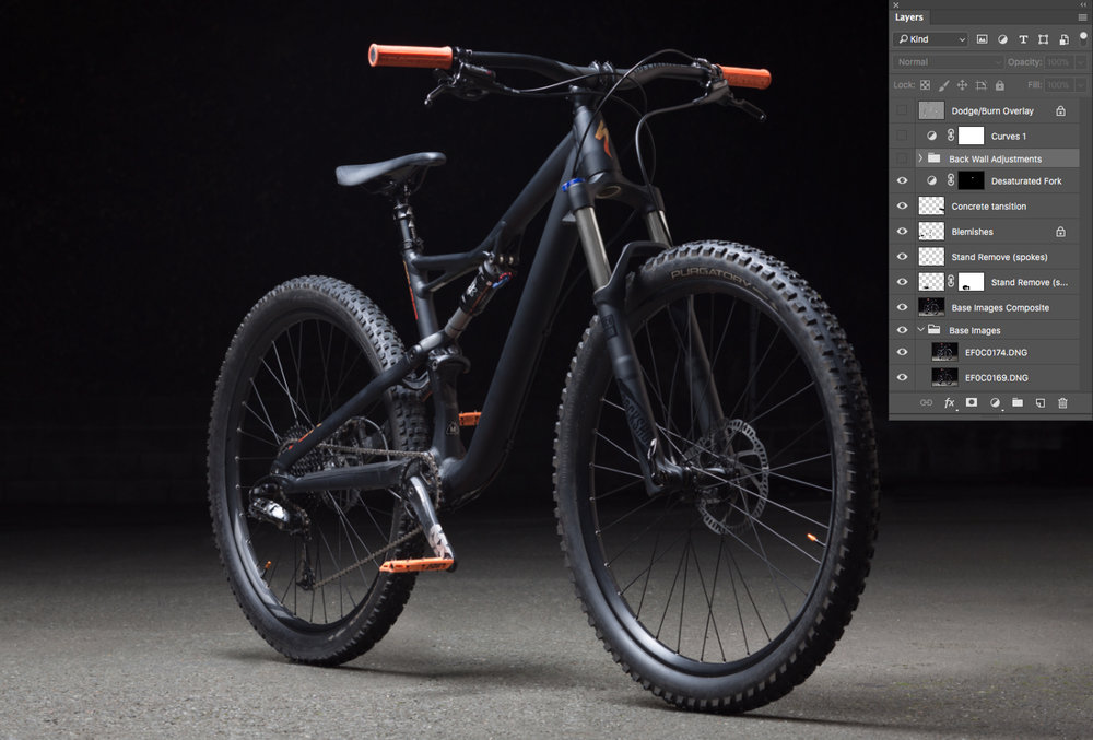 Bike_Photoshop_Demo1_0006_Screen Shot 2018-02-21 at 6.04.48 PM.png.jpg