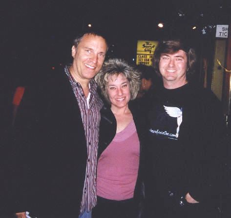 Hollywood Improv 2006.jpg