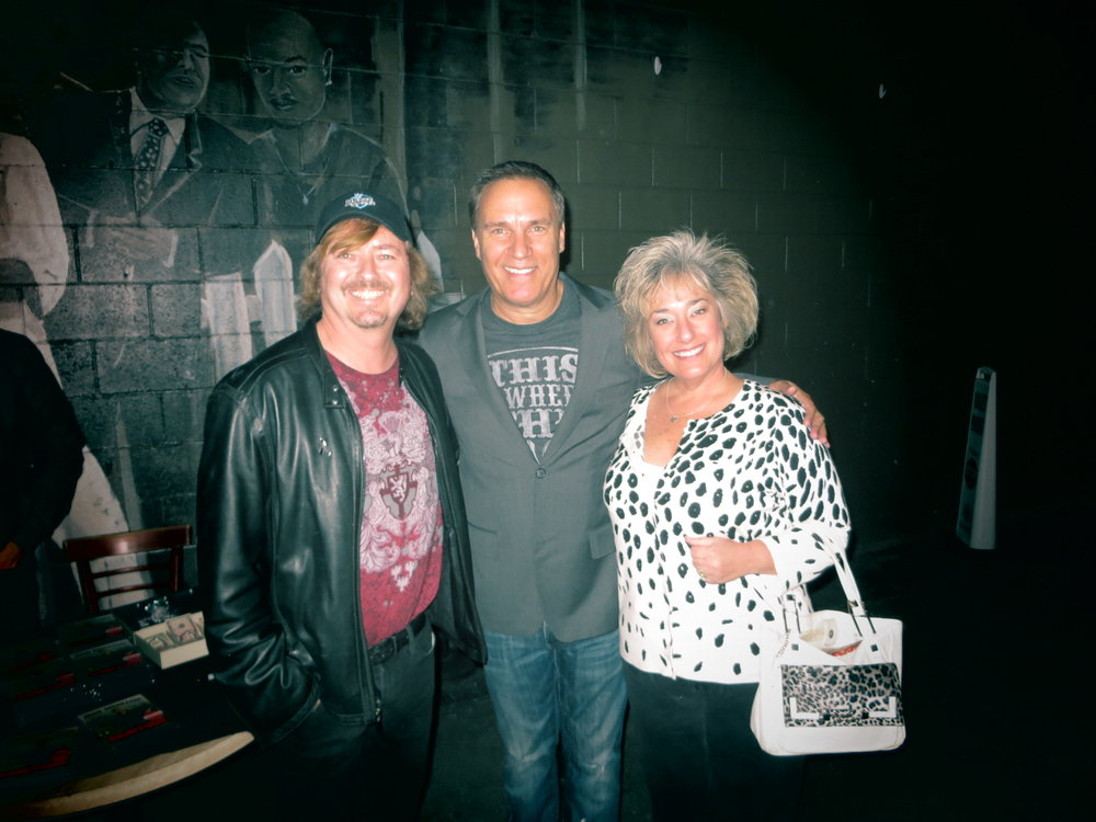 Hollywood  Improv 11-16-14.JPG