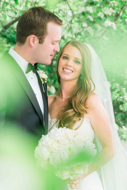 Kathleen&Ryan_BeccaBPhotography_Portraits-24.jpg